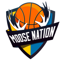 Moose Nation logotyp